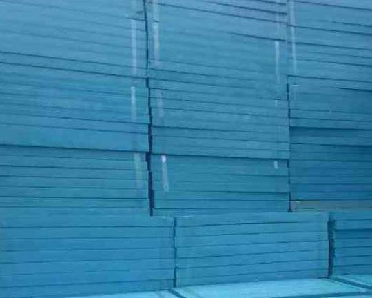 湖北外墙挤塑板